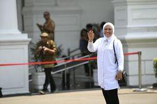 Politikus PKB Ida Fauziah Ditunjuk Jadi Menteri Ketenagakerjaan