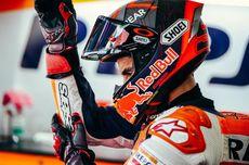 Marc Marquez Absen Hingga Seri Akhir MotoGP 2020