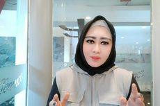 Anggota DPR: Aturan Wajib Jilbab di Sekolah Negeri Harus Dicabut