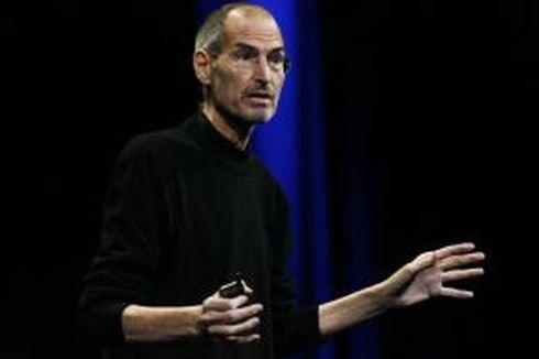 Terungkap, Alasan Steve Jobs Benci Android