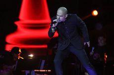 Husein Kejutkan Dewan Juri Indonesian Idol 2014
