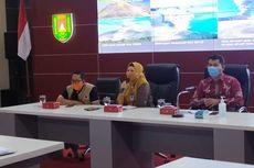 BPPTKG Memperbarui Rekomendasi Potensi Daerah Bahaya Erupsi Gunung Merapi