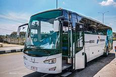 Akhir Tahun Ini Karoseri Tentrem Siapkan Varian Bus Baru