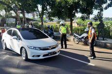 Tempat Wisata dan Makam Ditutup Jelang Perayaan Lebaran Topat di Mataram