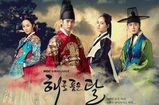 5 Pasangan Paling Menarik Perhatian dalam Drama Korea Bertema Sejarah