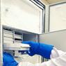 Mengenal Biobank dan Manfaatnya bagi Penelitian Bidang Kesehatan