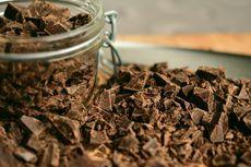 Sejarah Cokelat di Indonesia, Sudah Ada Sejak Hindia Belanda