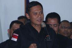 Roy Suryo Sebut Agus Yudhoyono Dipersiapkan untuk Tugas Besar