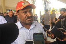 Bupati Puncak: Idealnya Ada 6 Provinsi di Papua