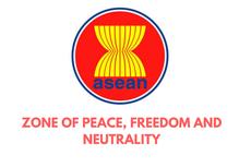Alasan dan Tujuan Deklarasi Zopfan di ASEAN