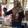 Cegah Penyebaran Covid-19, Raja Malaysia Setujui Penundaan Pemilu Sela di Sabah