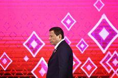 Duterte Tak Akan Buka Sekolah Sebelum Vaksin Virus Corona Ditemukan