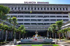 Asal Usul Semarang,