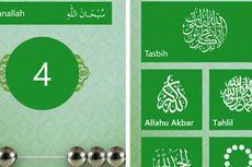 7 Aplikasi Windows Phone untuk Ramadhan
