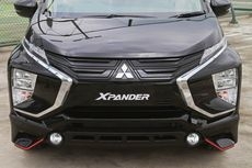 Satu Bulan Diskon PPnBM, Mitsubishi Klaim Catat Pencapaian Positif