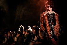 Gucci Umumkan Fashion Show Koleksi Cruise 2021 di San Fransisco