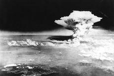 Perlunya Indonesia Meratifikasi Traktat Larangan Senjata Nuklir