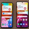 Samsung Rilis Galaxy A51 dan A71 Versi 5G