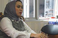 Bupati Karawang Ingatkan Perusahaan Terapkan Jaga Jarak untuk Karyawan