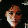 Sinopsis Film Sundelbolong yang Dibintangi Suzanna, Malam ini di ANTV