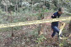 Kamis, Enam Pembunuh dan Pemerkosa Yn Jalani Sidang Vonis