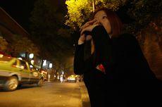 PSK Thailand Saat Lockdown, Terpaksa Ambil Risiko demi Kebutuhan Hidup