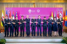Pengaruh Kerja Sama Bidang Sosial Terhadap Kehidupan di ASEAN