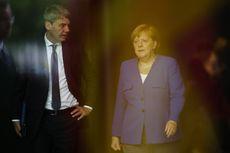 Baru 2 Minggu Menjabat, Dubes Jerman untuk China Meninggal Dunia
