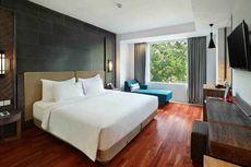 Rekomendasi 5 Hotel di Badung Bali, Harga Mulai Rp 250.000-an