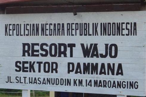 Tahanan Wanita Diperkosa di Sel, Kapolsekta Harus Tanggung Jawab