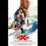 Sinopsis Film XXX: Return of Xander Cage, Vin Diesel Memburu Kotak Pandora