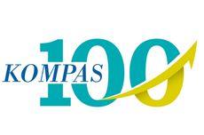 Ini Daftar Anggota Indeks Kompas100 Februari 2020-Juli 2020