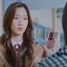 Sinopsis True Beauty Episode 13, Masa Lalu Im Ju-Kyung Terbongkar