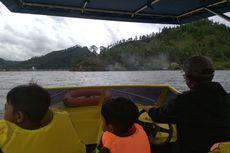 Sensasi Berkeliling Danau Laut Tawar di Dataran Tinggi Aceh Tengah