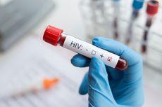 Situasi HIV/AIDS di Indonesia, Penambahan Kasus Baru Masih Meningkat