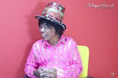 Cerita Apes Pak Tarno Pernah Ditipu Manajer, Gagal Punya Mobil