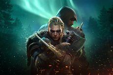 Ini Kebutuhan Spesifikasi PC untuk Main Game Assassin's Creed Valhalla