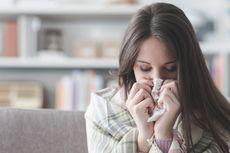 Benarkah Flu Musiman Lebih Buruk Dibanding Virus Corona?