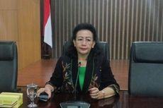 Pileg DPD, GKR Hemas Raih Hampir 1 Juta Suara, Melebihi Prabowo-Sandiaga di Yogyakarta