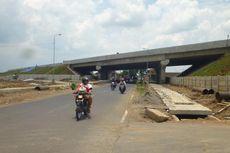 Libur Panjang, OperatorTol Semarang Siapkan Uang Receh Rp 500 Juta