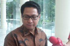 Guru Besar FEB UI yang Juga Rektor Universitas Paramadina Firmanzah Meninggal Dunia