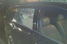 Berkaca dari Kasus Rico Ceper, Ini Cara Antisipasi Kejahatan Pecah Kaca Mobil