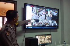 Polisi Siapkan Kamera Tilang Elektronik di Mobil Patroli Jalan Tol