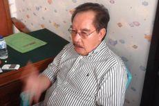 Polda Metro Jaya Bantah Hentikan Penyidikan Terkait Laporan Antasari