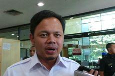 Wali Kota Bogor Cium Indikasi Mafia Perizinan di Wilayahnya