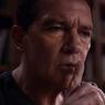 Sinopsis Film Acts of Vengeance, Aksi Balas Dendam Seorang Pengacara
