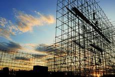Bangun 3 Proyek Baru, IPO Saham Bhakti Agung