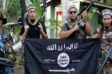 Soal WNI Eks ISIS: Secara Konstitusi Pemerintah Harus Memulangkan, Tapi...