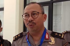 Dua Terduga Teroris di Bima Disebut Beraksi atas Perintah Santoso