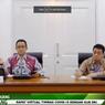 Wagub DKI: PSBB Transisi di Jakarta Diperpanjang 2 Pekan